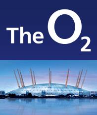 the o2
