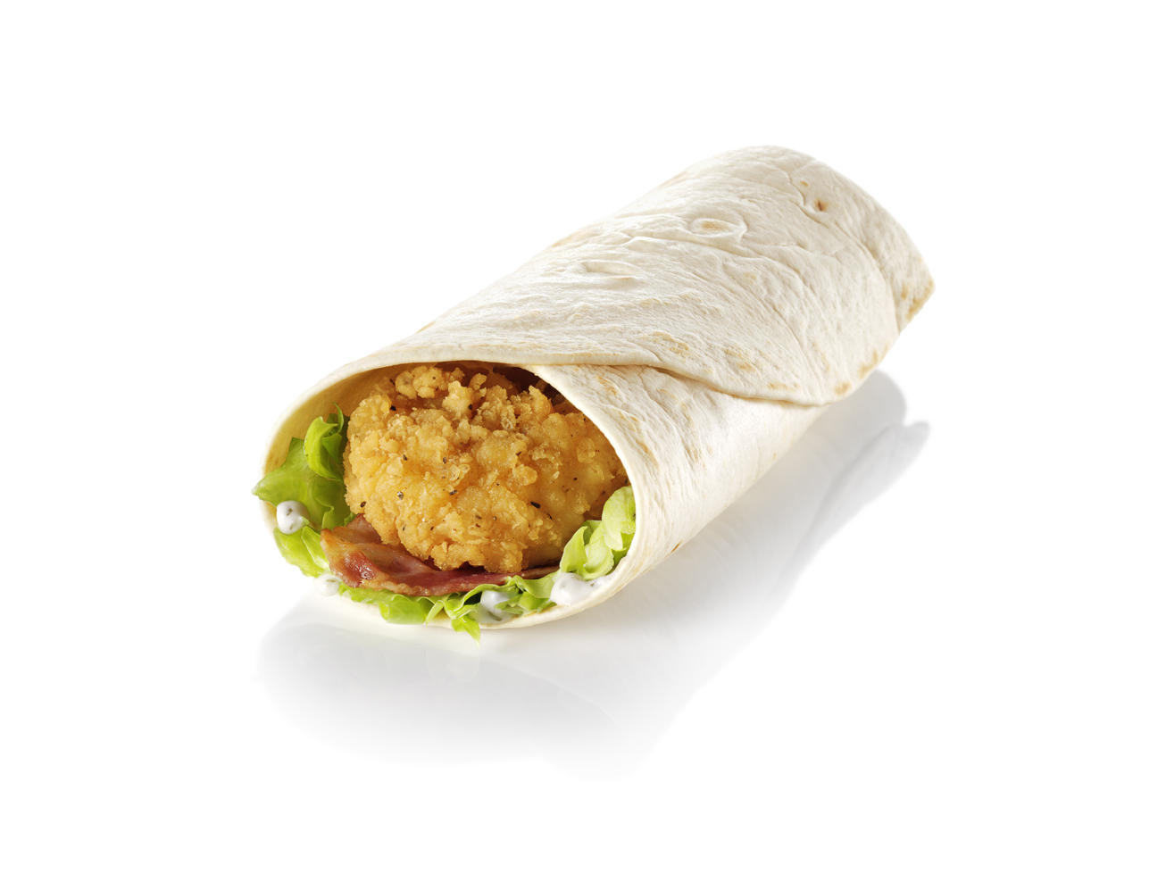 New Chicken Mcbites And Ranch Bacon Snack Wrap In Mcdonalds Uk Bmg Online Space