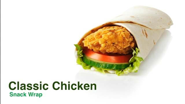 classic-chicken-snack-wrap