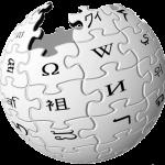 Wikipedia-globe